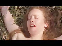 Spit On Your Grave - Camille Keaton