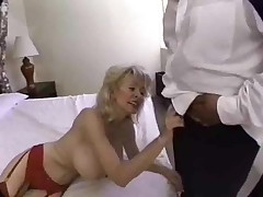 Mature less  mega obese titties succeed in fucked