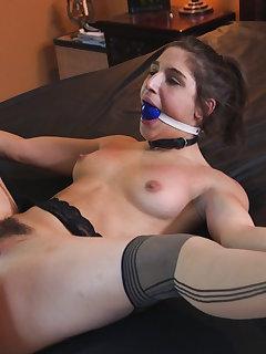Bondage porno Galleria