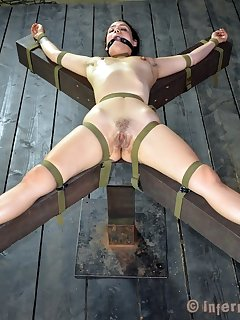 time big clit swinger certainly. something is. Thanks