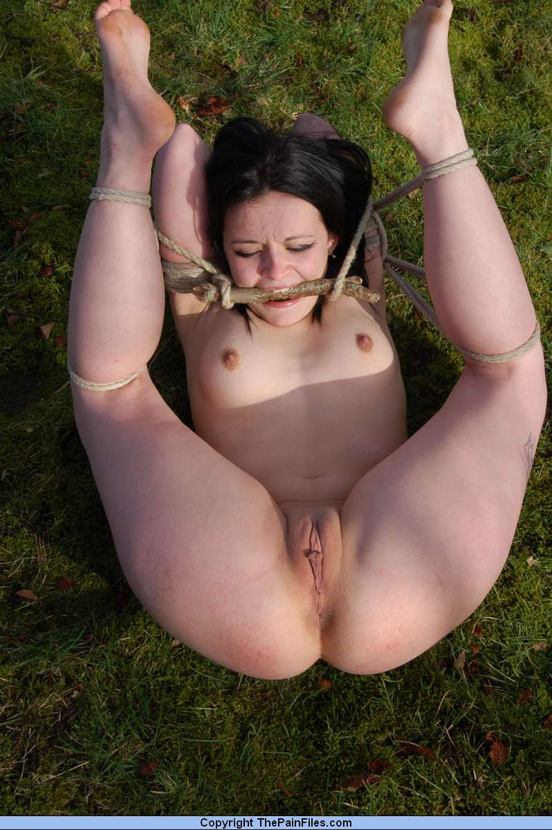 Teen gets first handjob at party