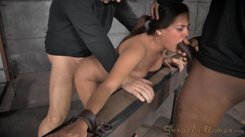 Bbw Wife Fucked Neighbor