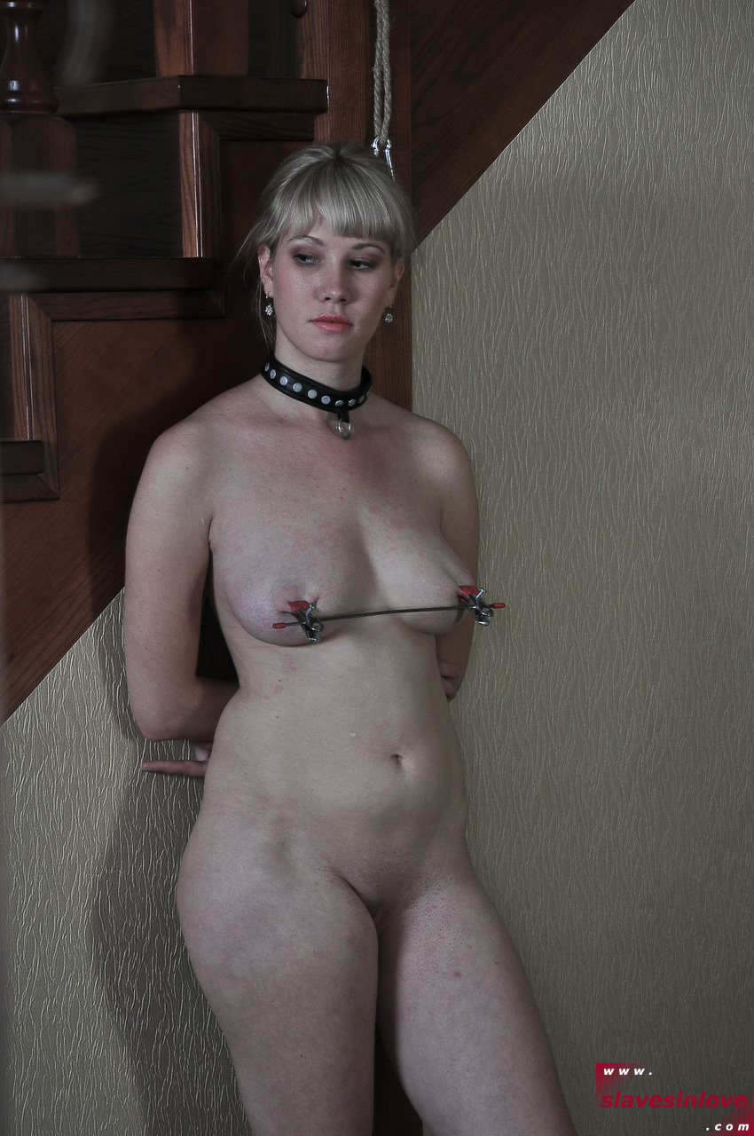 Two girls dancing naked on live chat