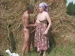 Forced interracial sex porn tubes